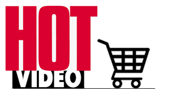 Le Love Shop de Hot Vidéo