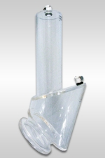 LAPD 2 Stage Isolator Cylinder : Une réelle innovation dans le domaine du développement du pénis !
